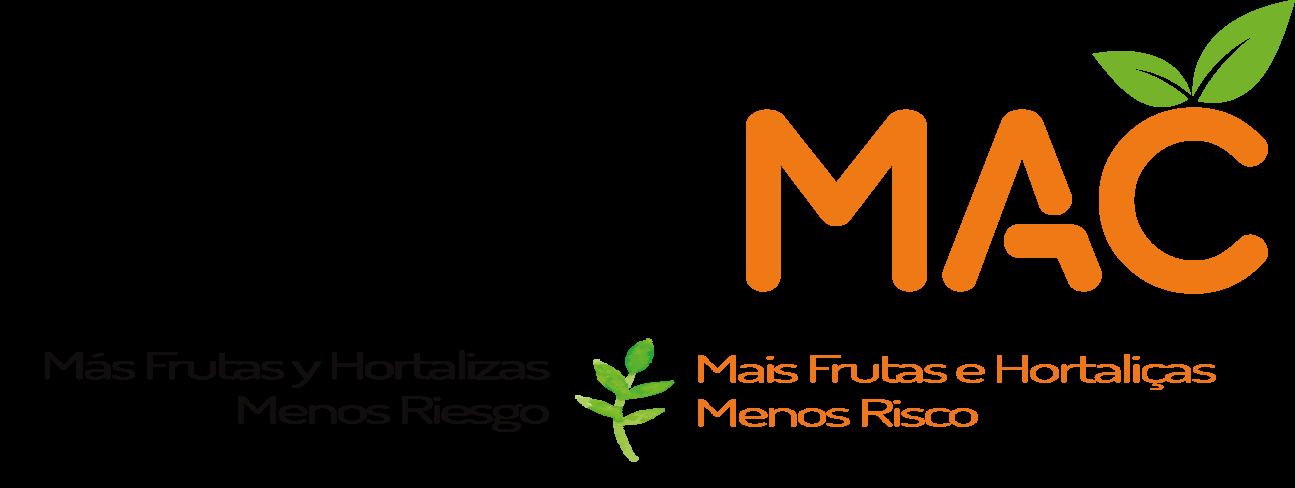 Logo Pervemac2