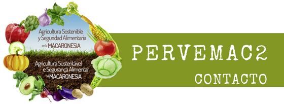 Contacto Pervemac2