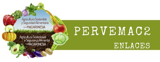 Enlaces Pervemac2