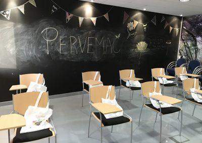 Proyecto Pervemac2