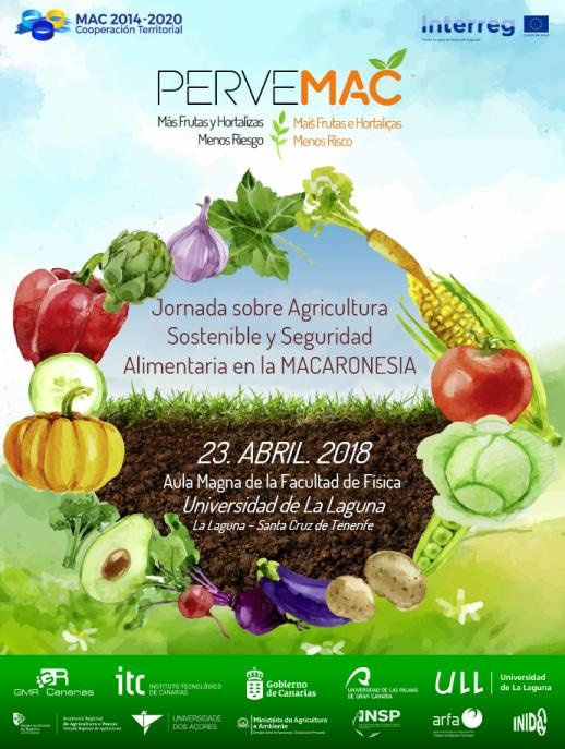Jornada Agricultura Sostenible