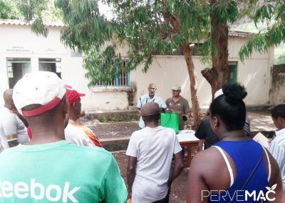 Cabo Verde pervemac 10