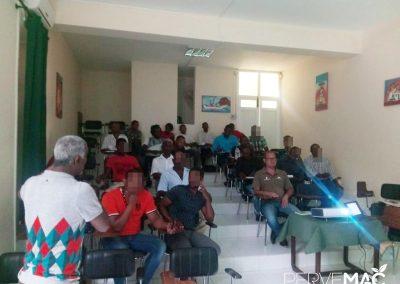 Cabo Verde pervemac 4
