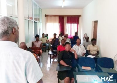 Cabo Verde pervemac 3