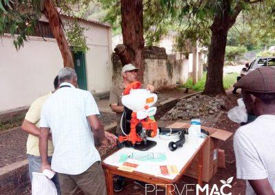 Cabo Verde pervemac 16