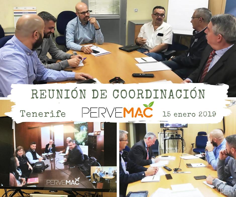 PERVEMAC2_Reunión 2019