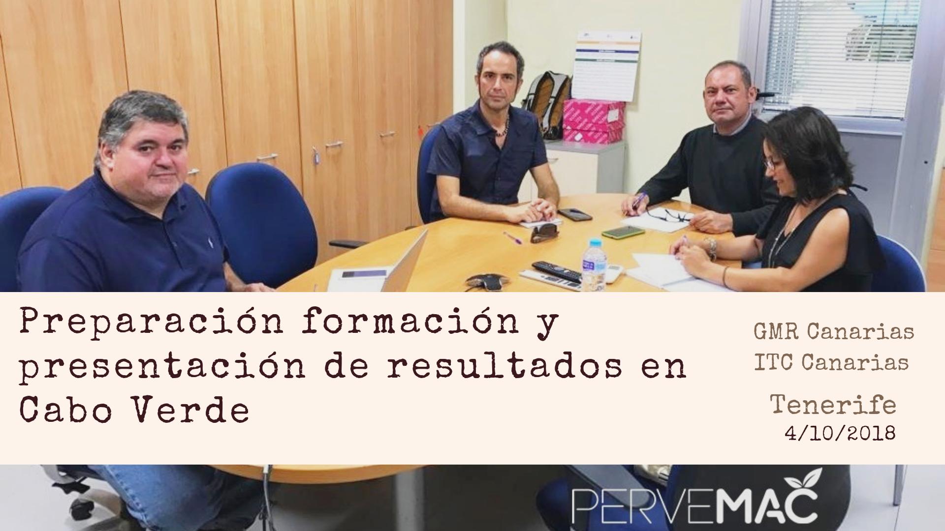 Reunión 4.10 GMR_ITC