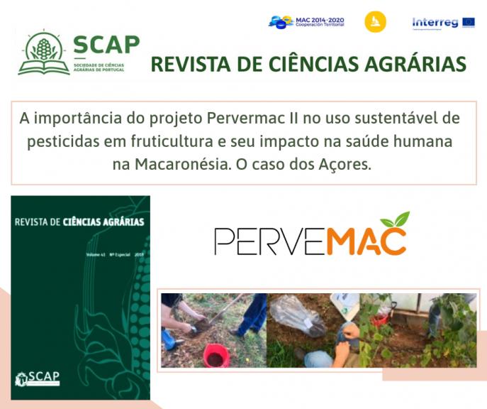 PERVEMAC Publicación UAC